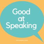 若手社会人が上手な話し方を身につけるビジネス本とその実践方法