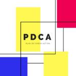 成長する若手ビジネスマンが身につけておきたいPDCAの基本がわかる本