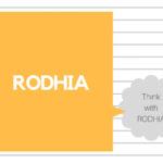 編集者の僕がRODHIA(ロディア)のメモ帳を使っている理由