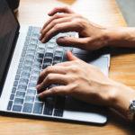 会社員の「表現活動」は、写真や動画より文章メインのブログが最適である理由
